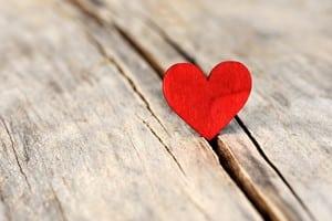 Valentinstag – was steckt dahinter?